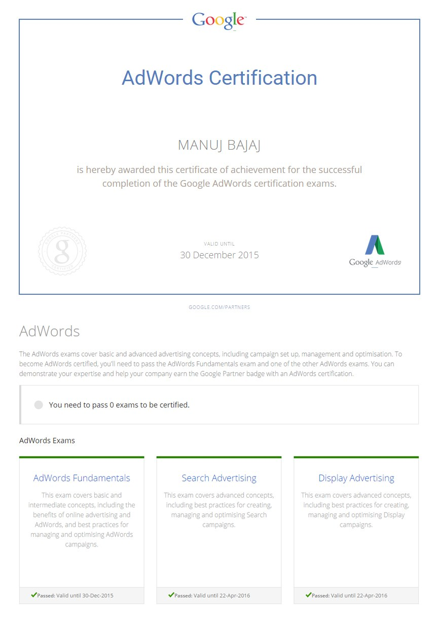 adwords-certification-gbt